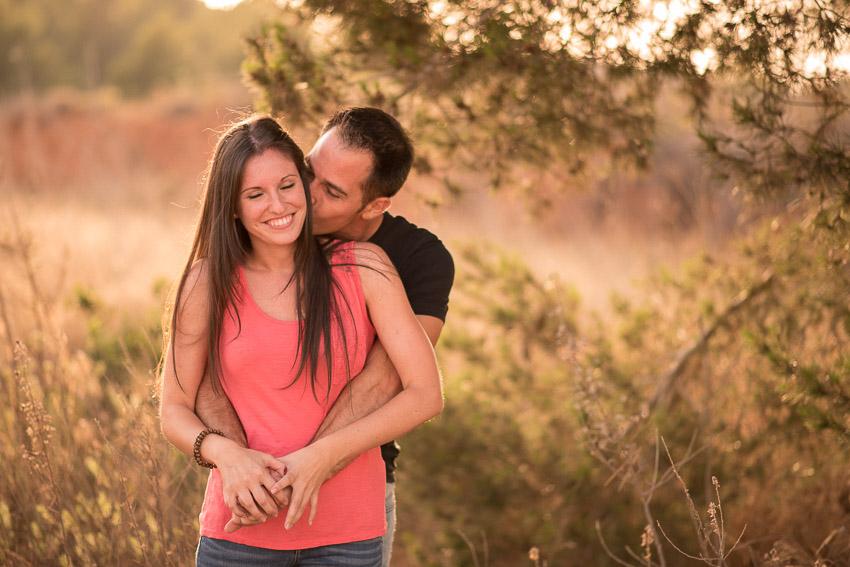 Eline&Andy-1-30