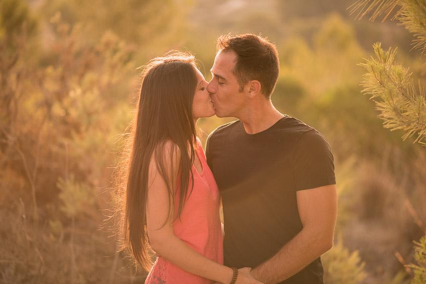 Eline&Andy-2-1