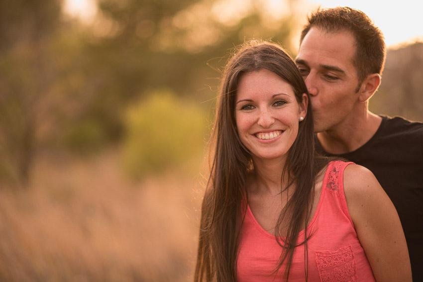 Eline&Andy-20-19