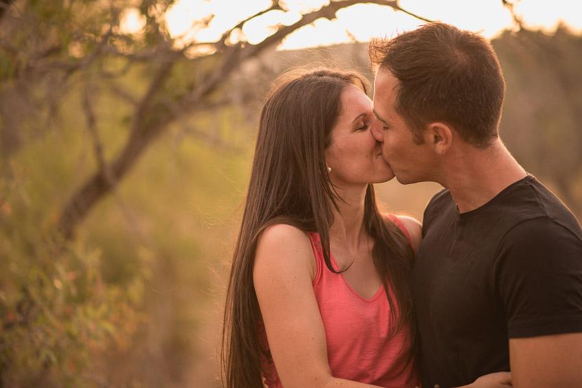 Eline&Andy-21-20
