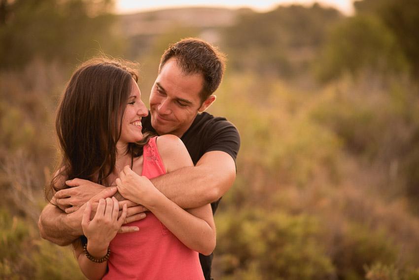 Eline&Andy-28-27