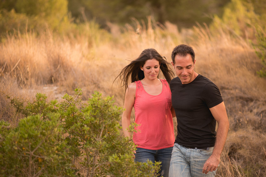 Eline&Andy-9-8