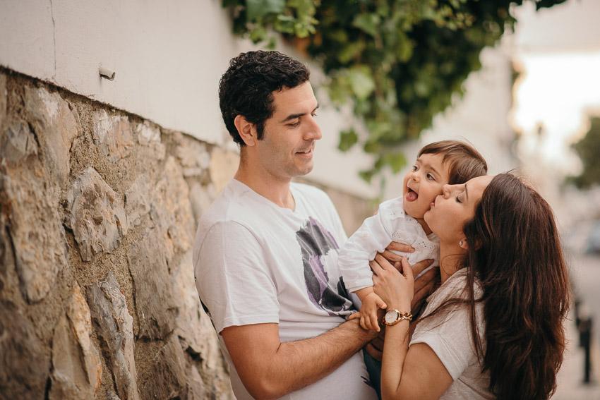 preboda_Vanessa&Jorge-379