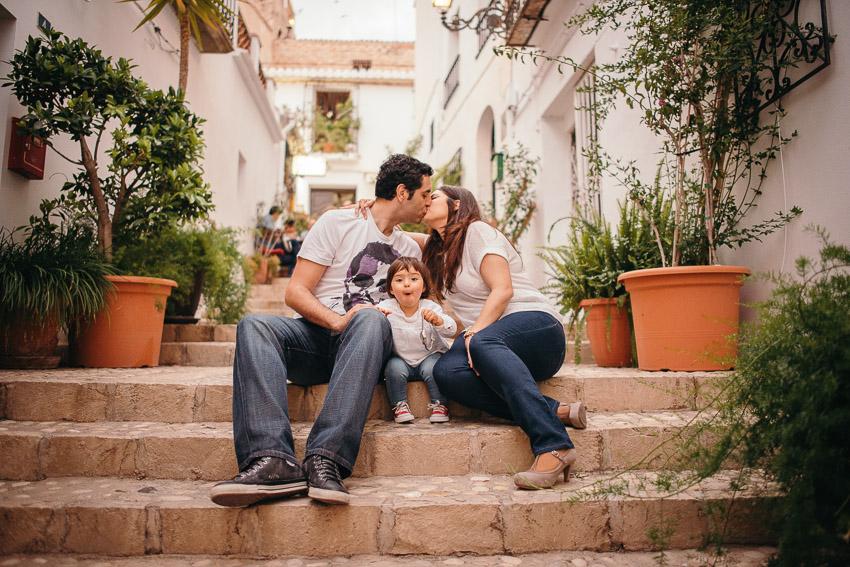 preboda_Vanessa&Jorge-575